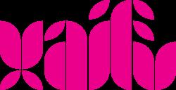 xaifu